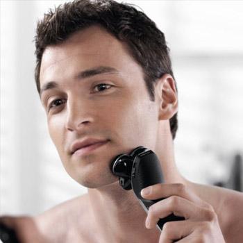 ریش تراشshaver